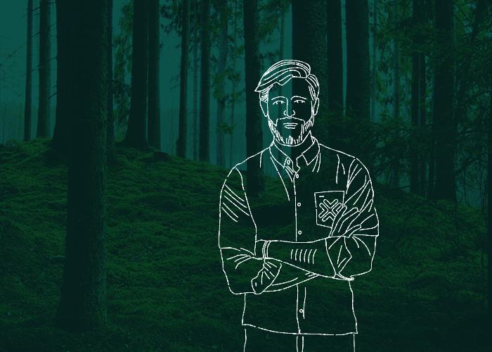 Millal ma saan Metsaühistuga liituda?