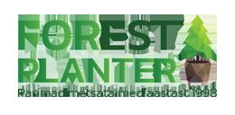 Forest Planter OÜ