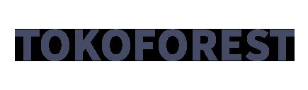 Tokoforest OÜ