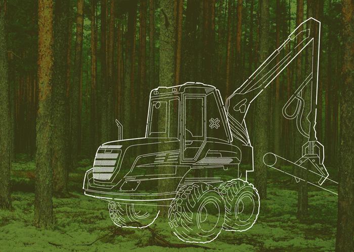 Miks on Metsaühistuga liitumine kasulik