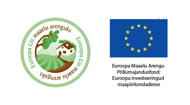 Euroopa Liitu Maaelu Arengu Põllumajandusfond